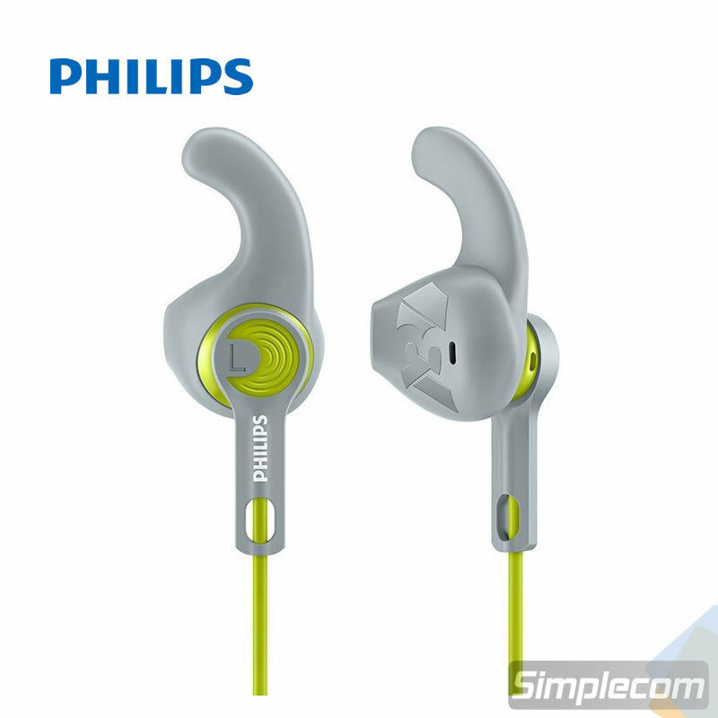 Apple earphones for android - apple headphones for ipod
