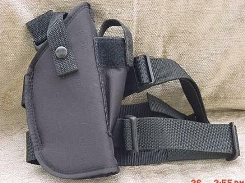 Tactical Ruger P345 Holster – Home Exsplore