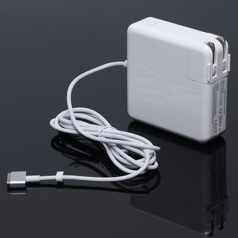 Laptop charger mac book pro