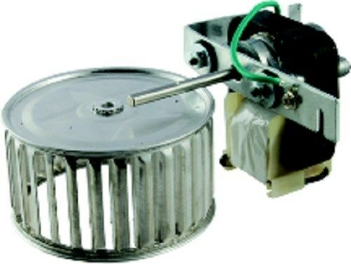 Broan Nutone Sm140 40a Bathroom Vent Fan Motor For Nutone 82229 000 Ebay