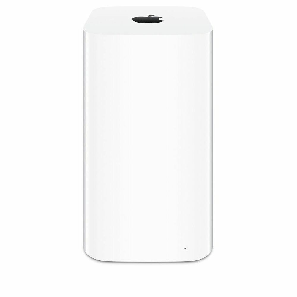 Apple Airport Extreme Wireless Router 802 11AC Wi Fi ...