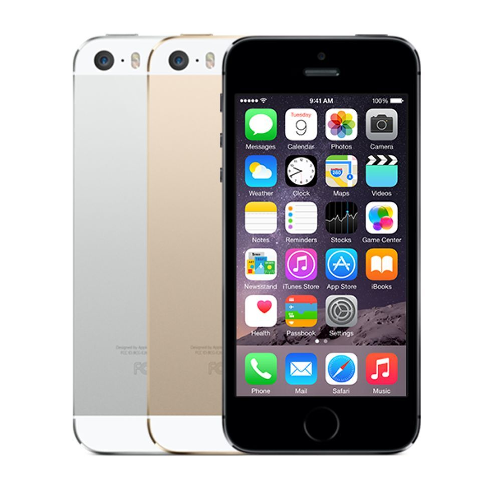 iphone 5s 64gb t mobile apple iphone 5s ios smartphone touch id t mobile 16 32 4808
