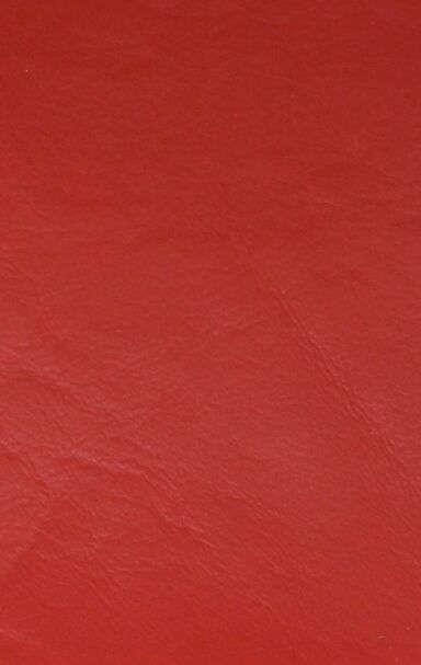 Marine Grade Boat Vinyl Upholstery Fabric Red Sold By The Yard Ebay