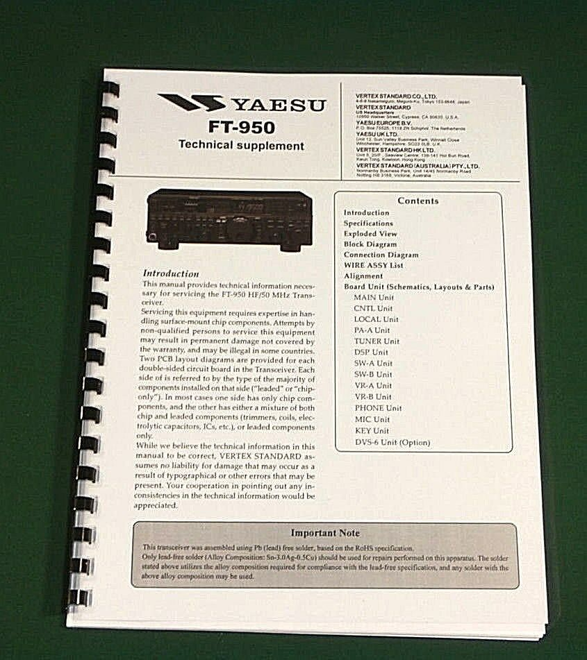 Yaesu Md 1 Wiring Free Download Wiring Diagram Schematic