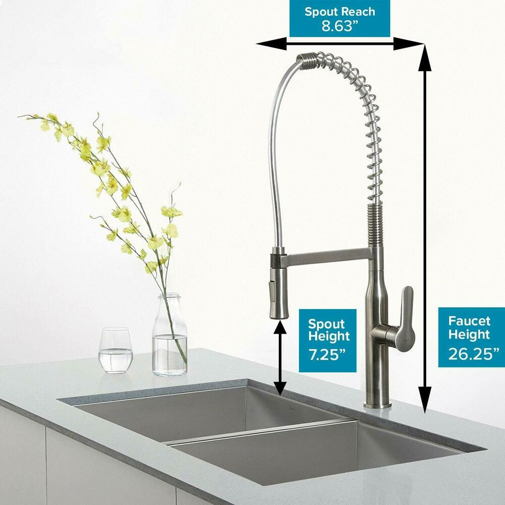 NEW! Miracle-Gro 1001233 All Purpose Plant Food