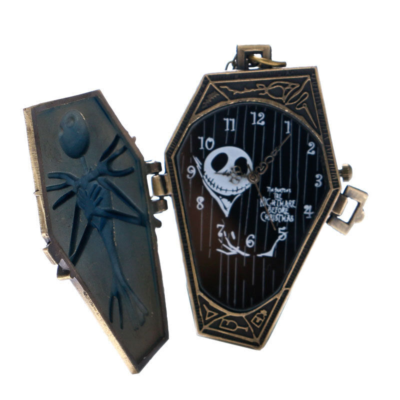 Nightmare Before Christmas Gifts Uk: Tim Burton The Nightmare Before Christmas Jack Skellington