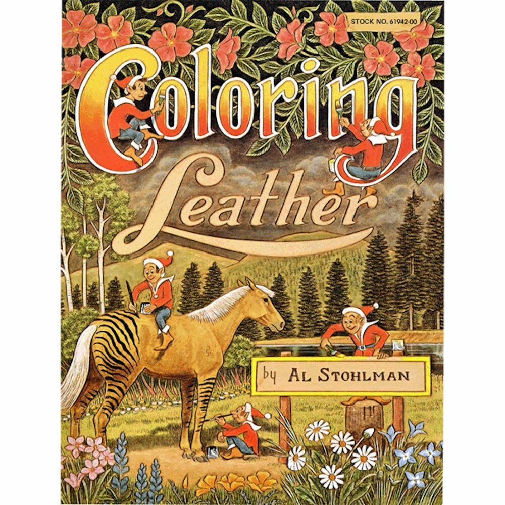 how to make a coloring book to sell
