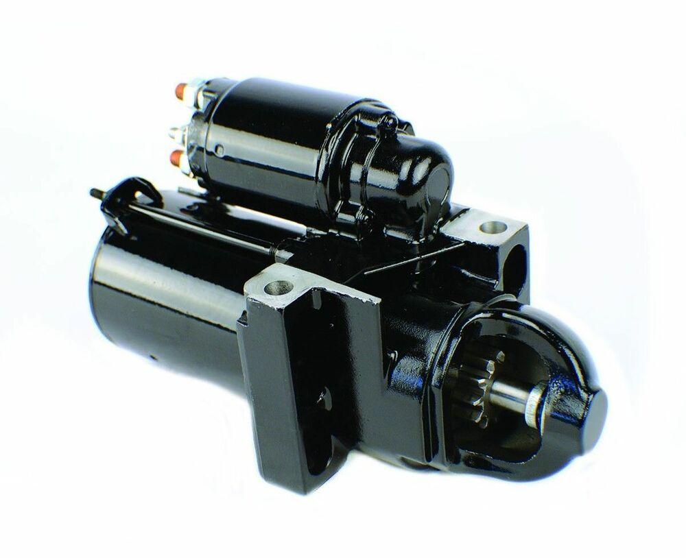 New outboard motors for sale ebay autos post for Ebay used outboard motors for sale