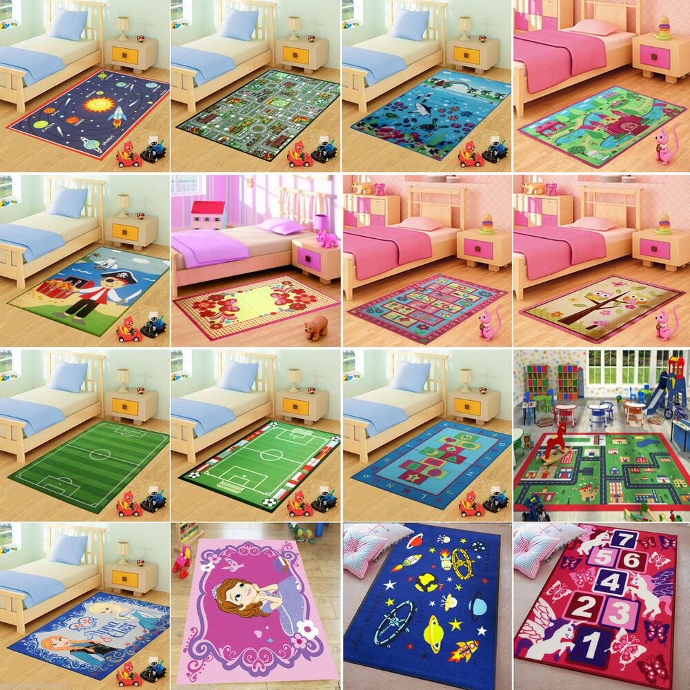 childrens bedroom rugs childrens large boys bedroom playroom floor mat 11103