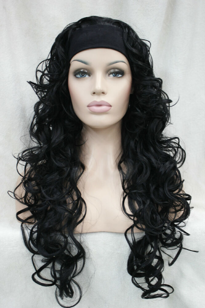 New York Design Wigs
