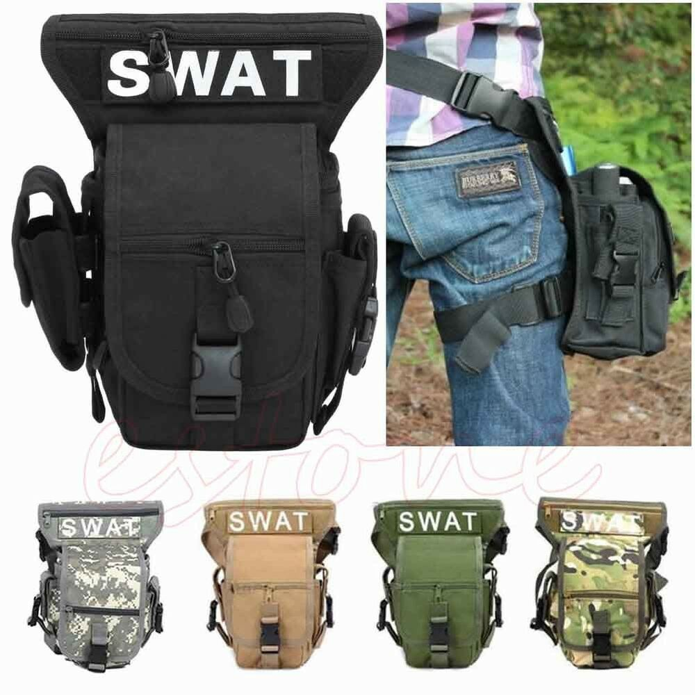 purpose and history of swat Swat teamsfirst developed  history literature and the  with each member of the team given a specific purpose the lapd swat teams gained notoriety in 1969 when .