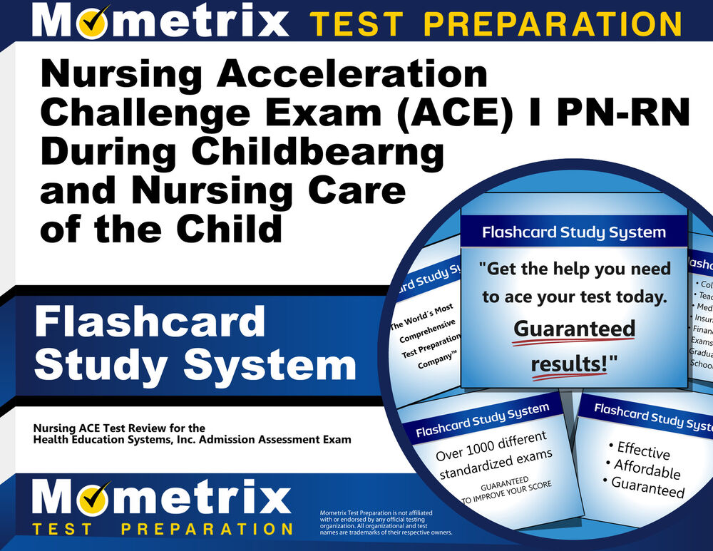 nursing childbearing Nur270 exploration of nursing care of clients experiencing a normal pregnancy or a pregnancy at risk common obstetrical problems of increasing complexity are studied.