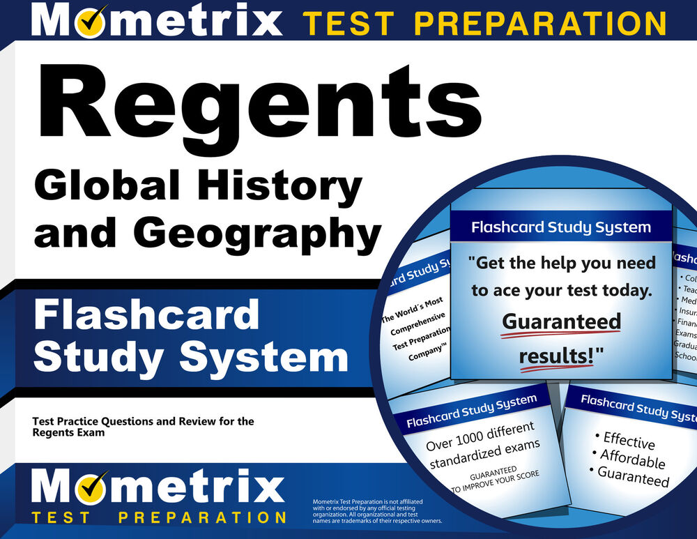 history and exam The history and physical examination is the foundation of the medical treatment plan the interplay between the physiology of aging and pathologic conditions more common in the aged complicates and delays diagnosis and appropriate intervention, often with disastrous consequences.