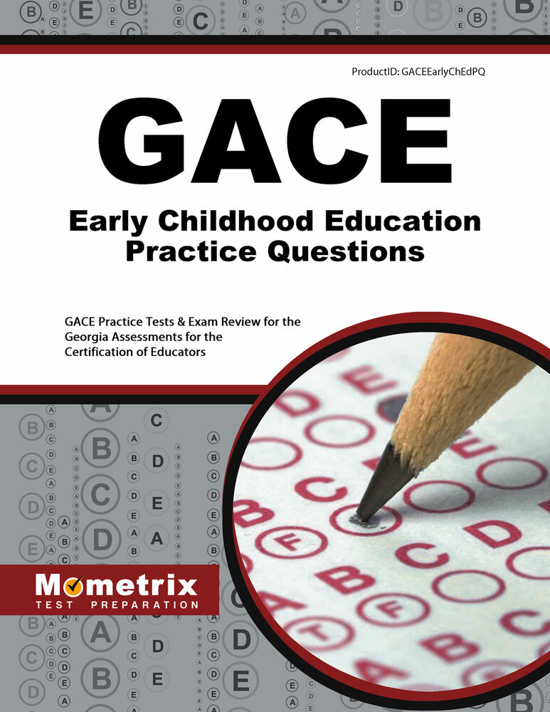 Essay questions on the gace