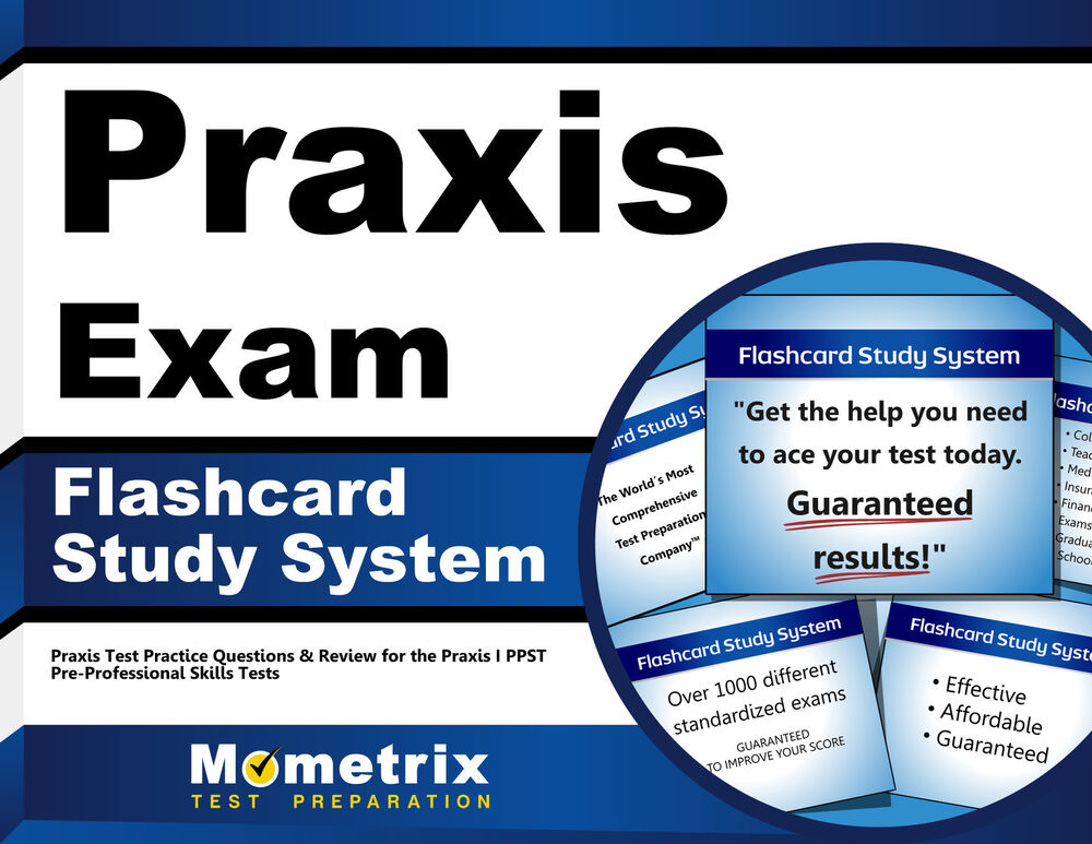 exam 1 study Find and study online flashcards and class notes at home or on your phone visit studyblue today to learn more about how you can share and create flashcards for free.