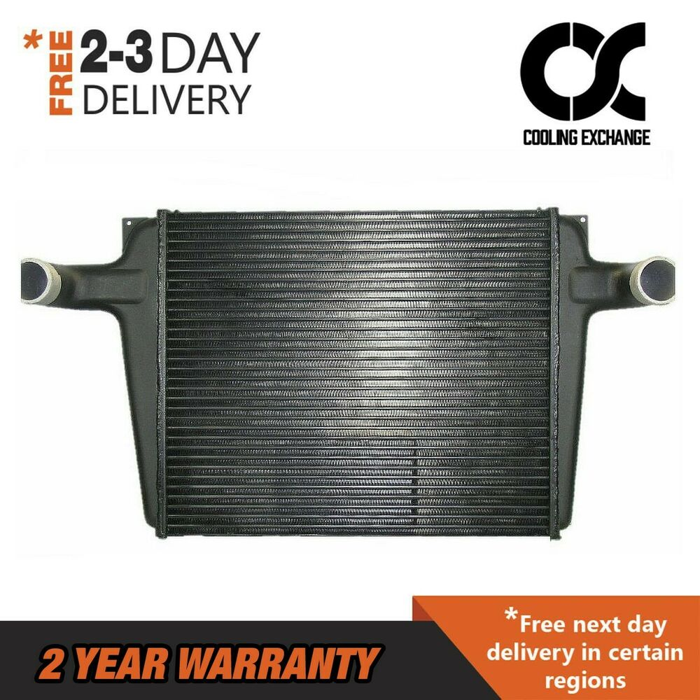 99 dodge ram 1500 radiator  99  free engine image for user