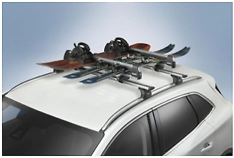 original car haarburger stowaway by too projects portable in roof your daniel with sets a durable up the never for stuck rack ski items be large