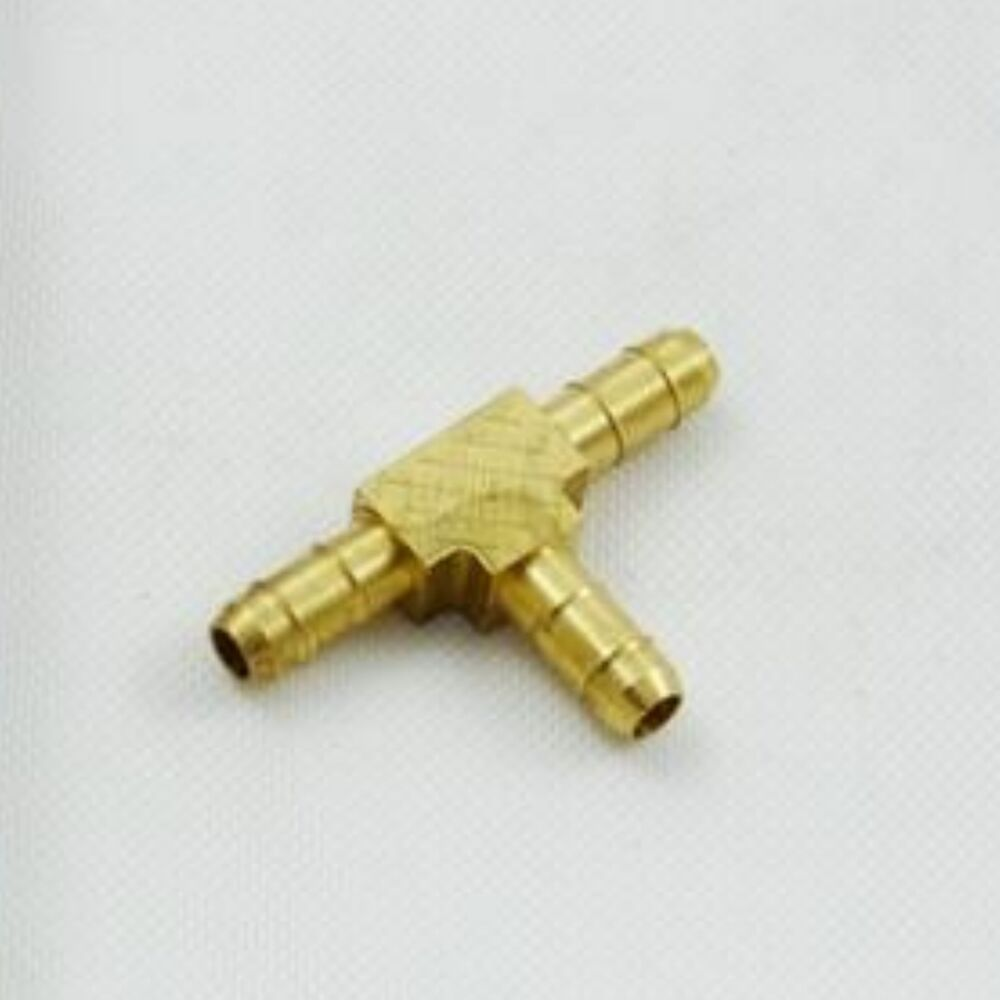 Honeywell cct b pneumatic quot barbed tee for