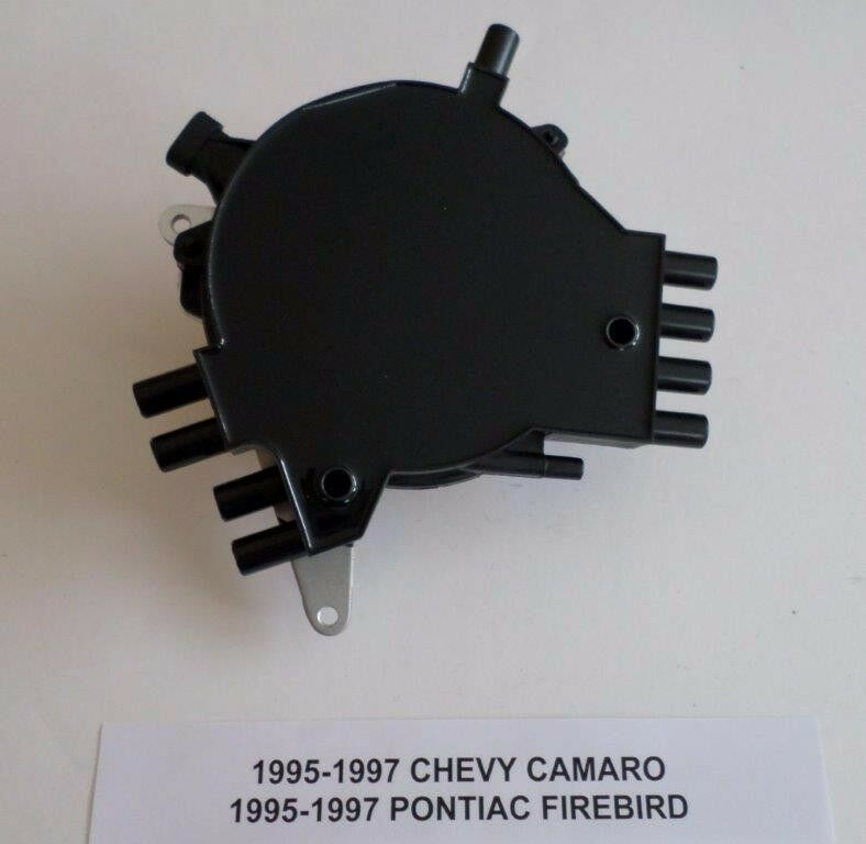Accessories For Your Chevy Lt1: CHEVY CAMARO PONTIAC FIREBIRD 1995-1996-1997 LT1 5.7L 350
