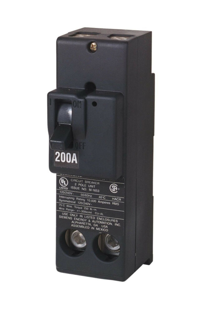 200 amp disconnect box with 201414661720 on Watch also Sub Panel Install Main Panel Full also Watch furthermore Watch as well 1lh41 Want Upgrade Current Service 125  s 200  s.