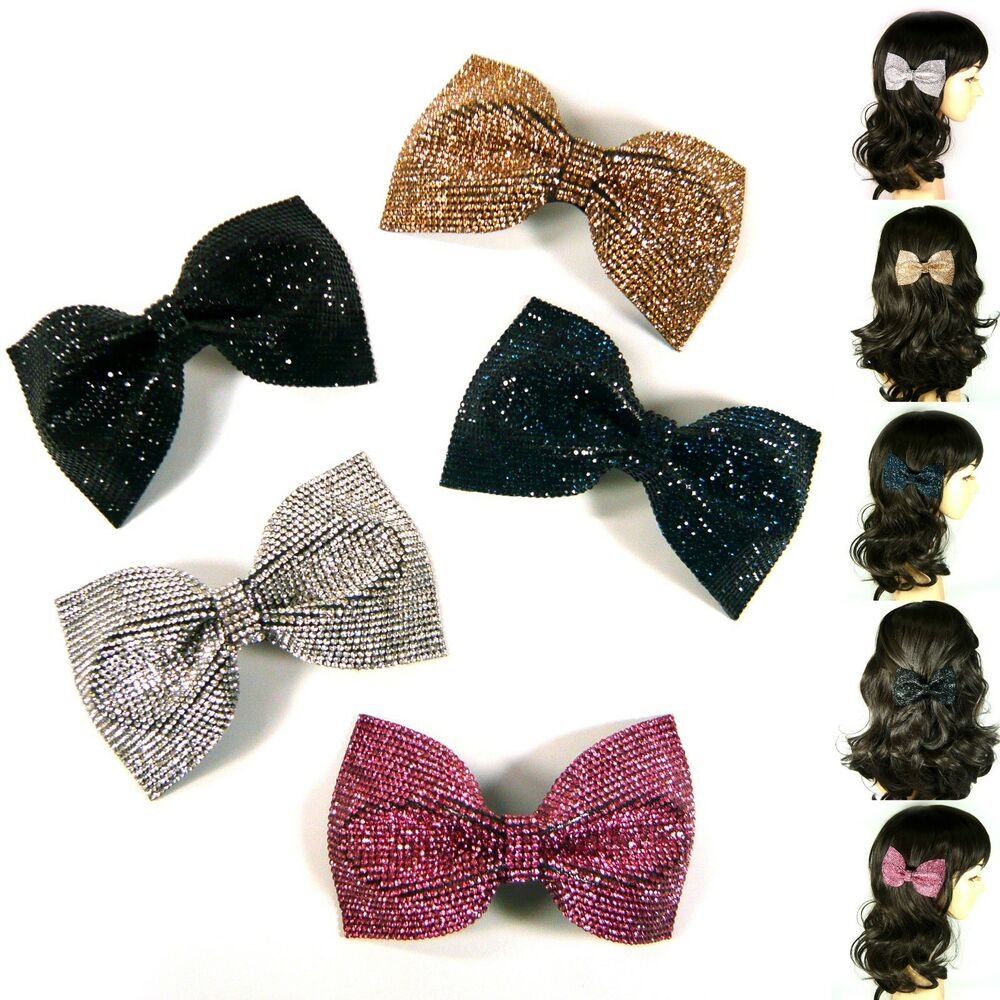 3 days ago · Jewelry is expensive, so instead of spending an arm and a leg on something sparkly to add to your look, why not add crystal hair barrettes? Each season, Zara churns out styling techniques that somehow just stick. This season, one of the standout items was these sparkly hair clips.