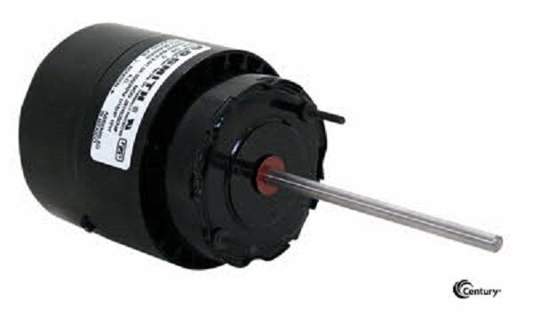 419 1 20 hp 1550 rpm new ao smith electric motor ebay for 1 20 hp electric motor