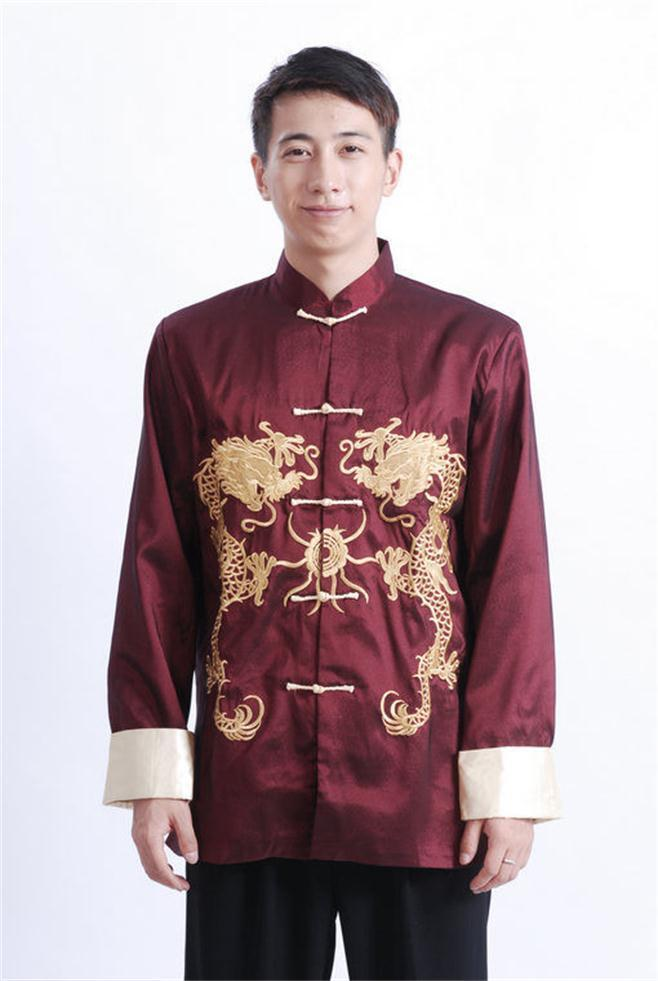 Asian mens clothing online