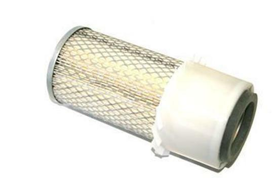 Replacement Air Filter For Tractors : Massey ferguson mf tractor outer air filter