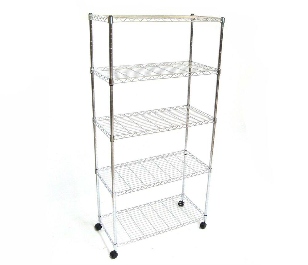 00002 likewise Wire Rack Storage Shelves Black 4 Tier Wire Rack Decorative Shelf Under Shelf Wire Rack Storage Organizer additionally 3260 99001454 Whirlpool Dishwasher Upper Dishrack 990025290717449109569 likewise 0327001145 Chef Wire Oven Shelf 460mm Wide as well Product. on microwave oven rack
