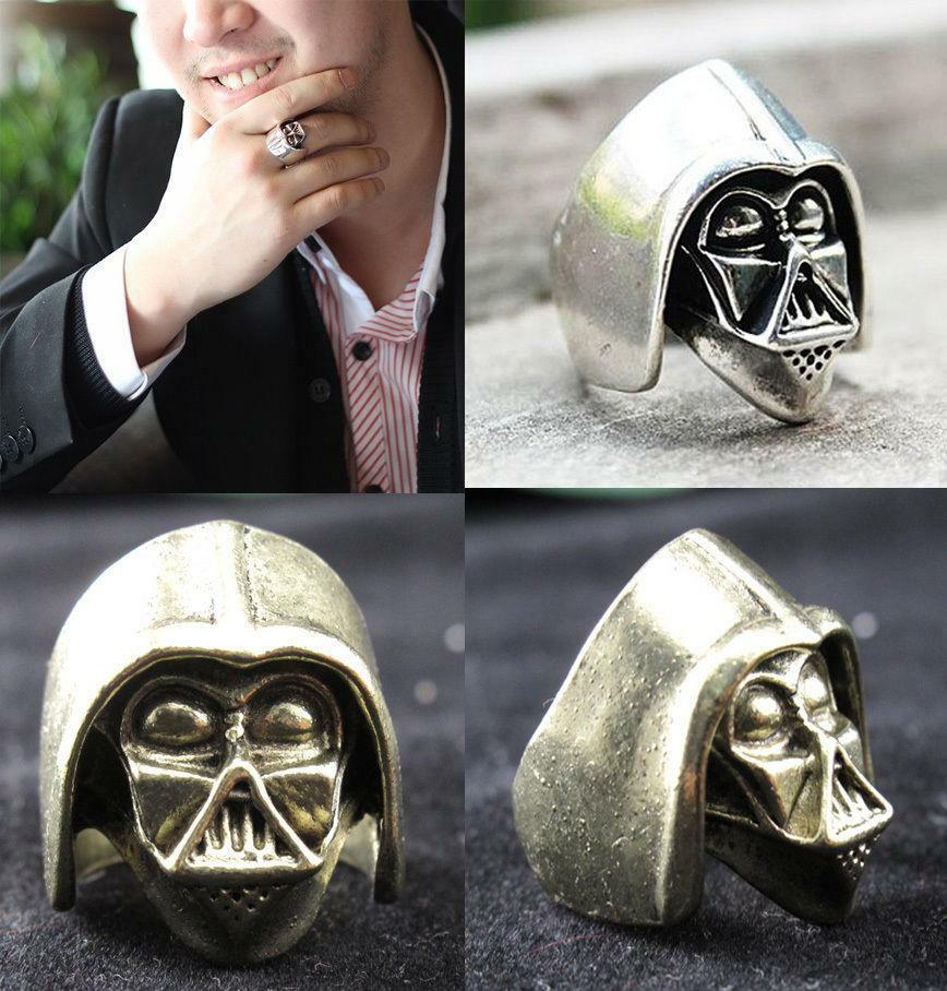 hipster rings for men - photo #31