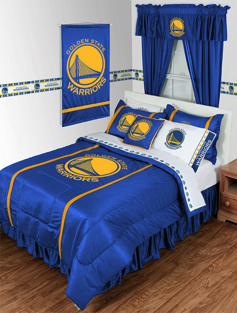 Nba Bedding Sets Comforters