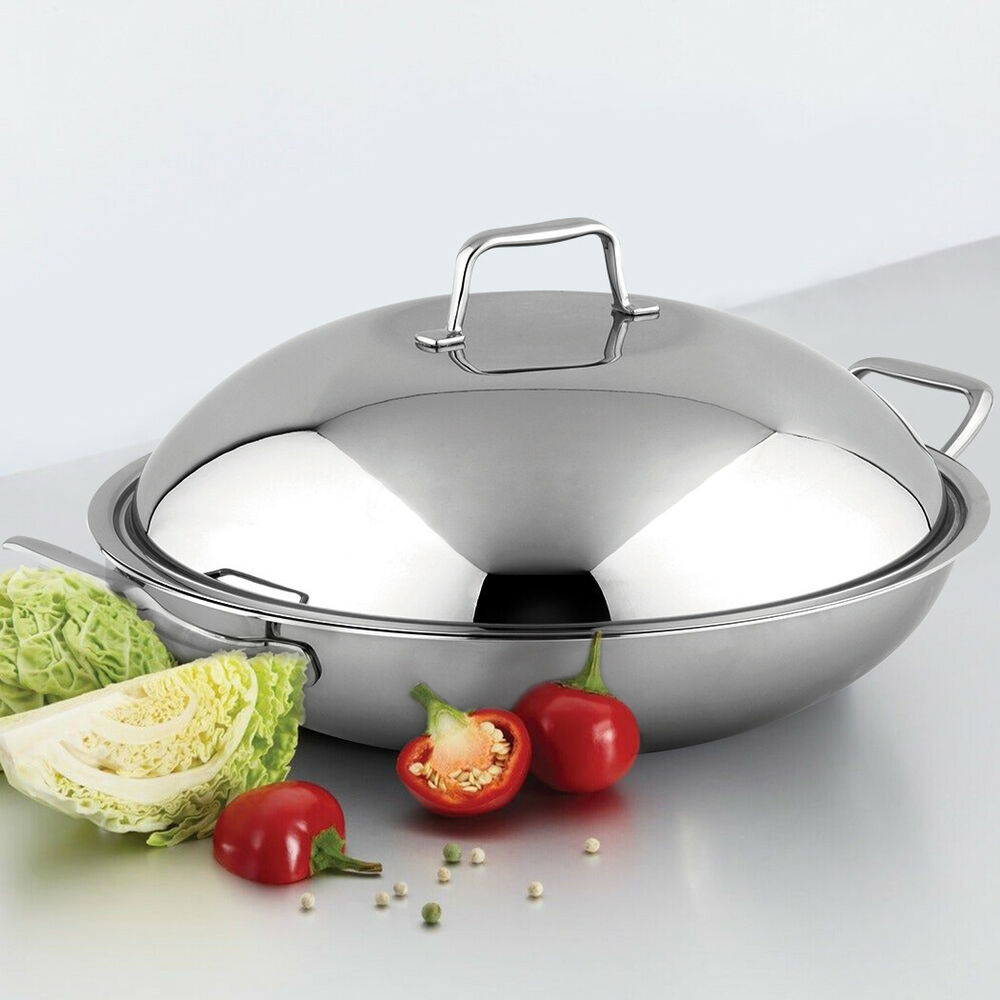 Large jumbo digital led wall clock desk alarm calendar Digital led wall clock