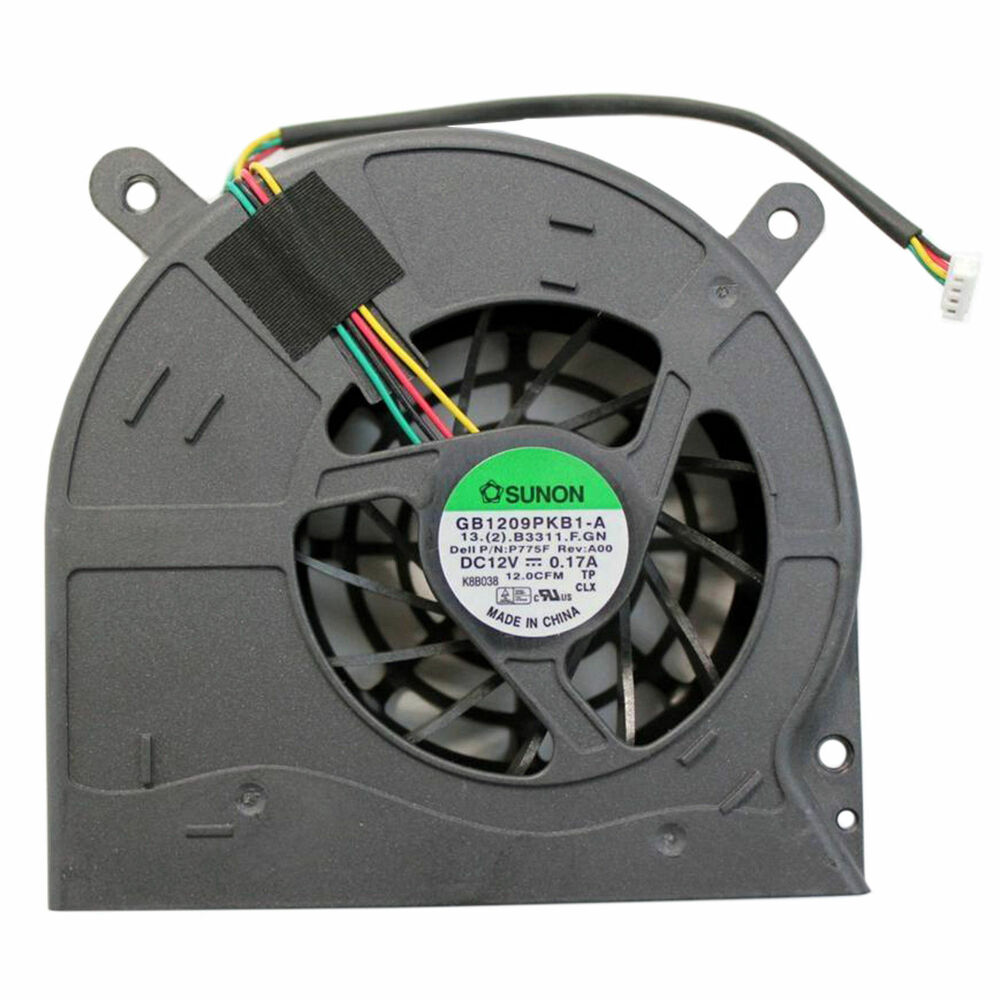how to connect cpu fan to power supply