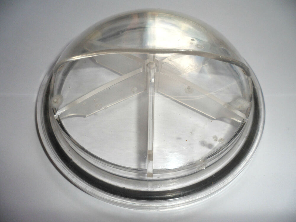 Brilix Swimming Pool Pump Lid With Gasket Ebay