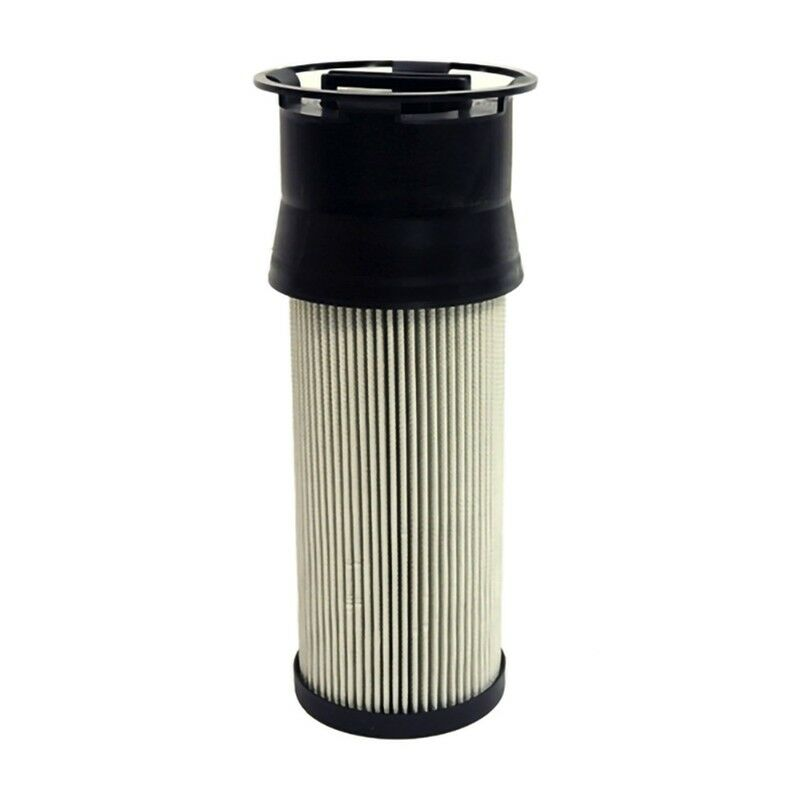 Tractor Hydraulic Oil Filter Lookup : John deere transmission oil filter lva ebay