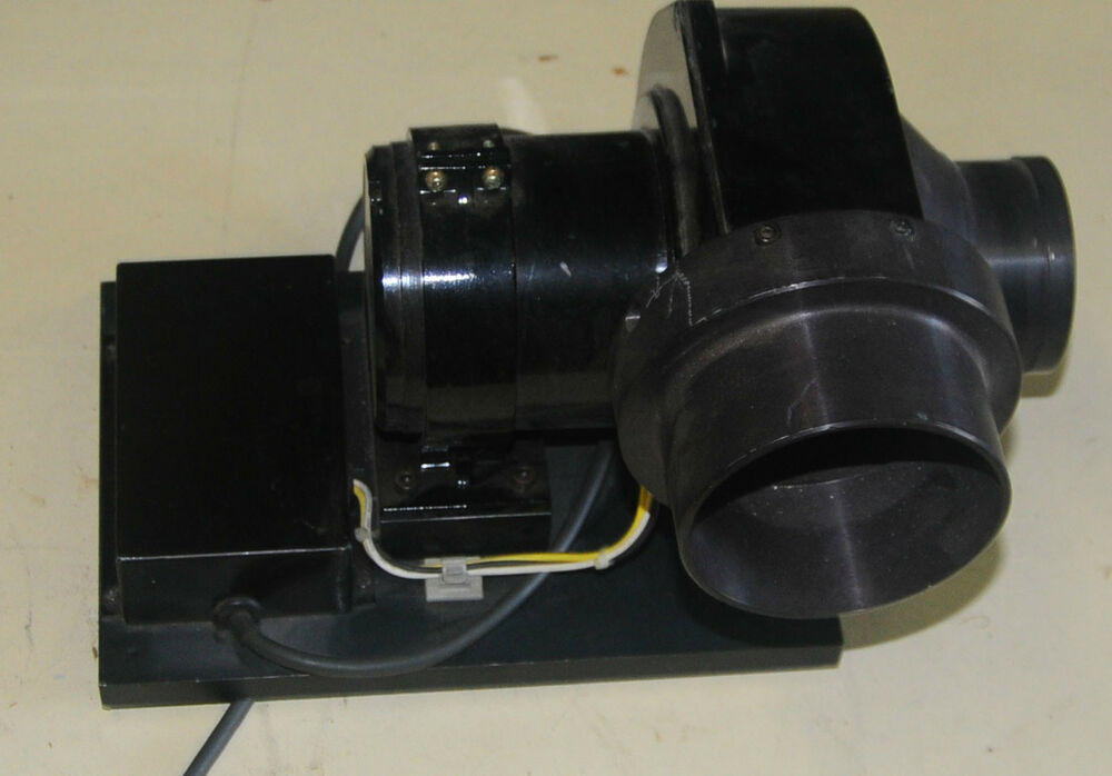 Centrifugal Fan Motor : Oriental motor orix mb z b centrifugal fan blower ebay