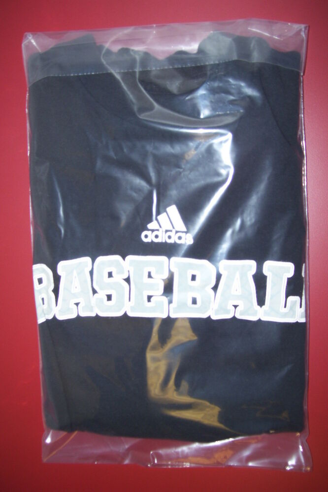 50 Clear 10 X 15 T Shirt 2 Mil Poly Bags Flap Lock Top