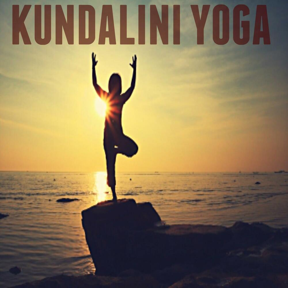 kundalini yoga for beginners pdf