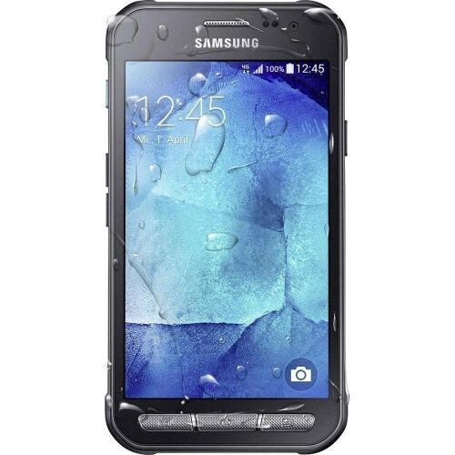 samsung galaxy xcover 3 g389f ve android outdoor handy. Black Bedroom Furniture Sets. Home Design Ideas