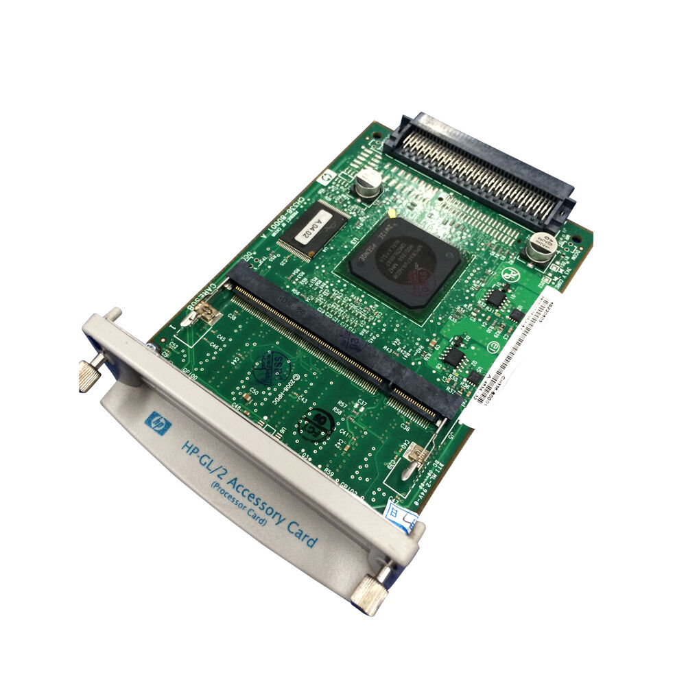 CH336 67001 CH336 60001 for HP DesignJet 510 GL 2 ...