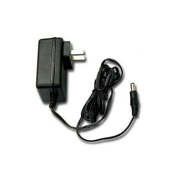 AC Adapter Replaces 6063748 For Elliptical Bike,Power