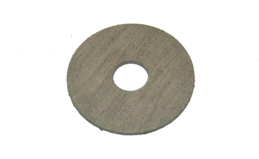 Tractor Wheel Discs : Ford tractor throttle control friction