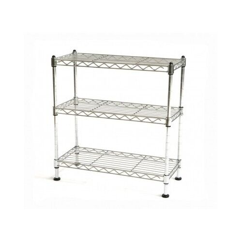 kitchen cabinet racks storage shelf cabinet organizer rack storage tier kitchen counter 19375