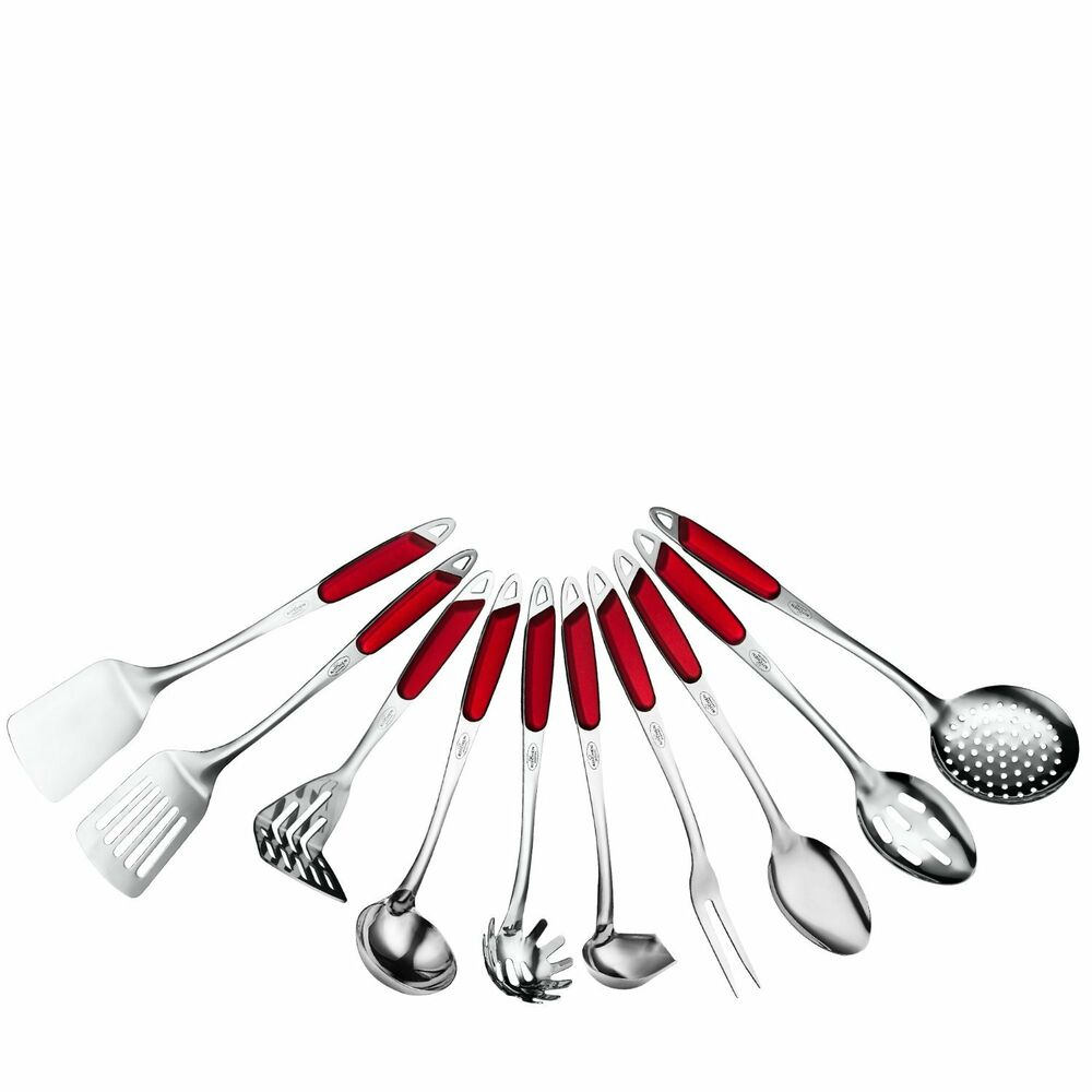 Kitchen maestro high quality stainless steel with rubber for Gambar kitchen set high quality