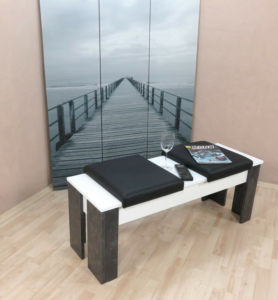 kuhsch del wanddeko wandschmuck kuh kopf sch del geweih h rner ebay. Black Bedroom Furniture Sets. Home Design Ideas