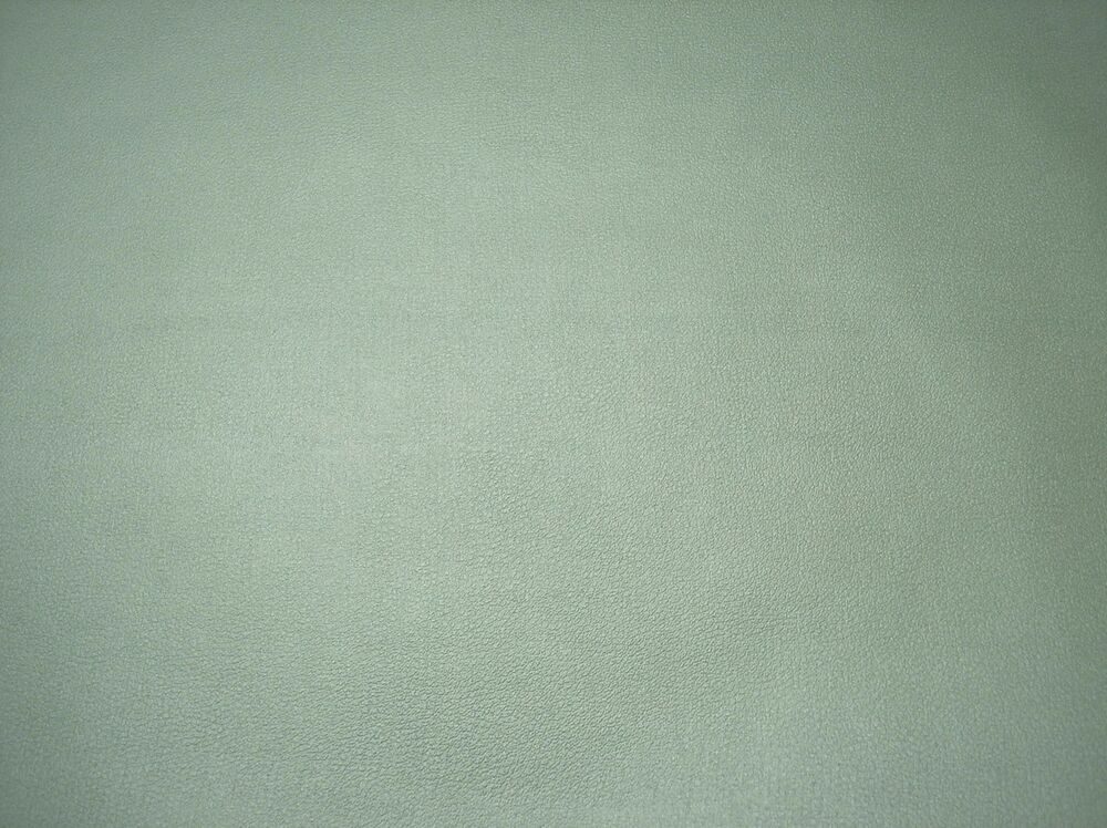 Marine Grade Boat Vinyl 54 Wide Upholstery Fabric Celadon Sold By The Yard Ebay
