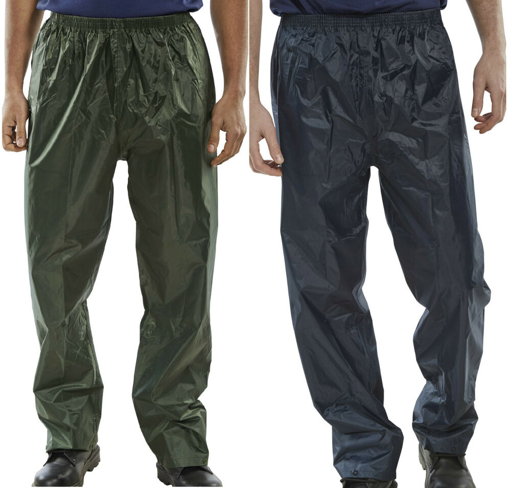 Beautiful About Waterproof Hiking Pants On Pinterest  Hiking Pants Hiking