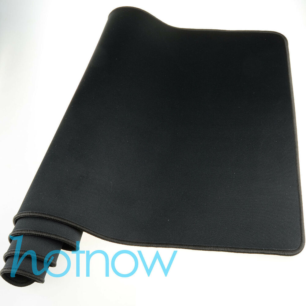 1000mmx500mm 40x20 Quot Extra Large Size Laptop Pad Keyboard