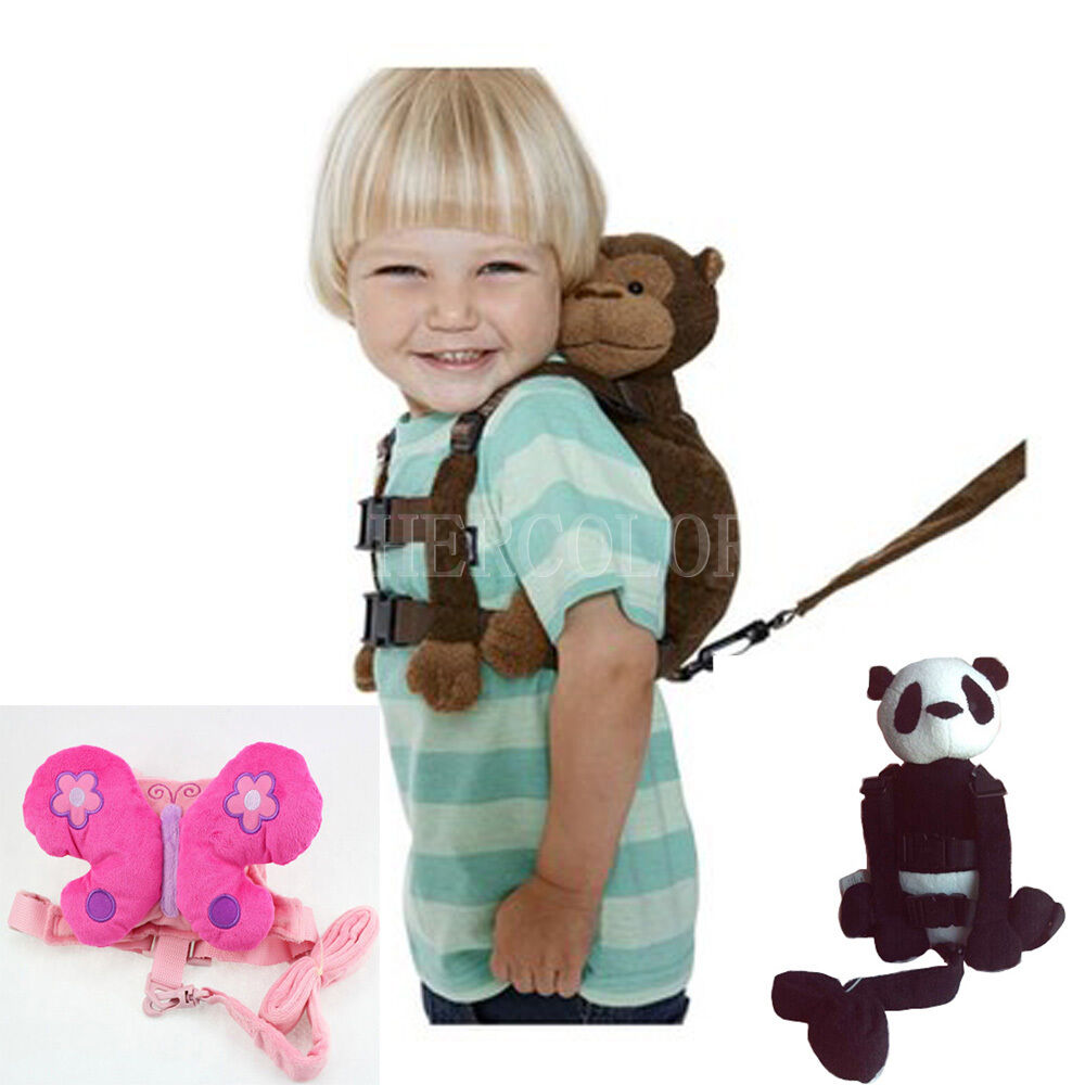 221443340424 besides Nouveau R Glement Rimouski Les Enfants Devront Tre Tenus En Laisse Dans Les Parcs 165 besides Children Safety Wristband Anti Lost Wrist Leash Baby Toddler Strap Adjustable Braclet Parent Baby Game Harnesses Leashes together with Harness For Baby additionally 151985194535. on toddler backpack leash safety harnesses