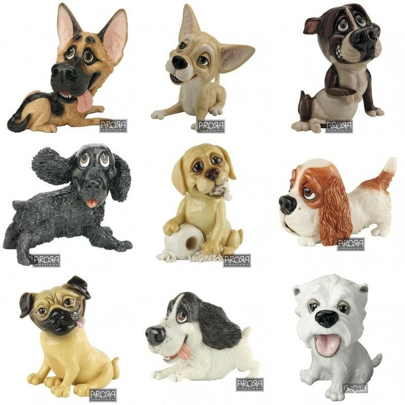Collectable Figurines Cat Shop Uk